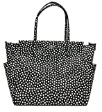 Kate Spade Kaylie Baby Bag Laurel Way Printed WKRU4508 (Musicaldot)