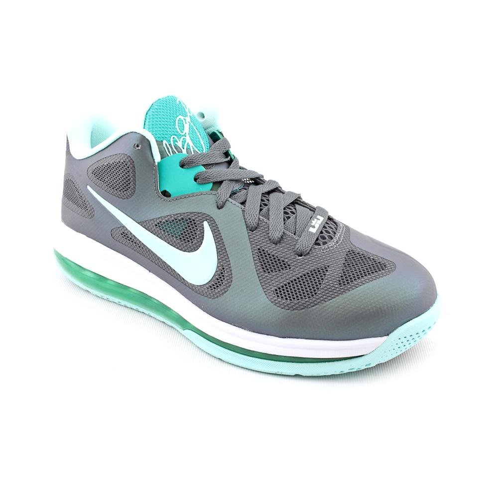 premium selection 1cb44 e76c8 Amazon.com   Nike Lebron 9 Low Easter Mens Basketball Shoes   Basketball