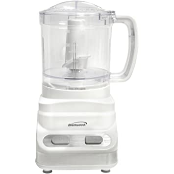 bajaj fx10 kitchenaid food processor