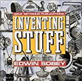 img - for Inventing Stuff book / textbook / text book