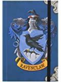 Harry Potter Ravenclaw A6 Notebook