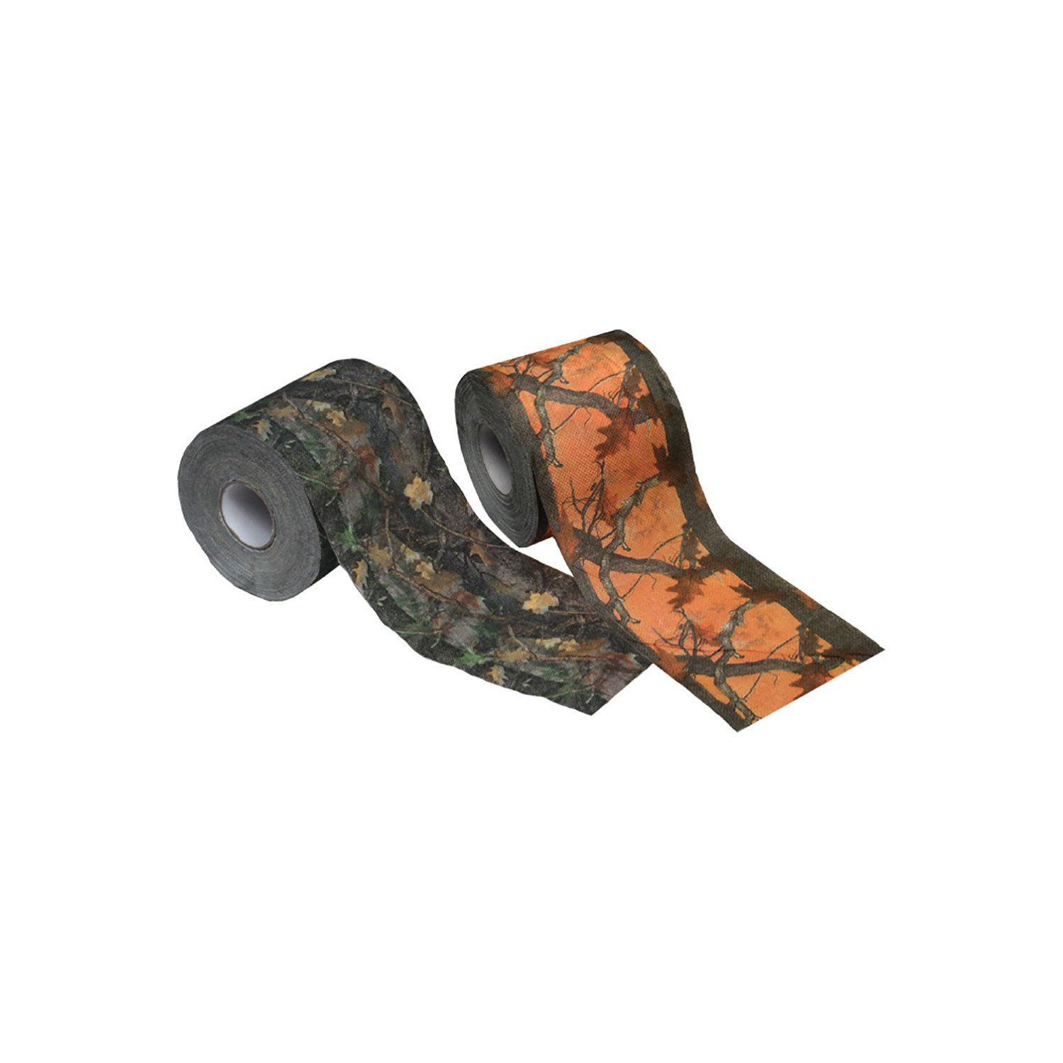 Sophisticated Camo Toilet Paper Amazon Contemporary - Exterior ideas ...
