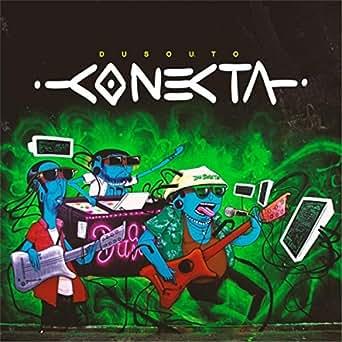 Cumbia Souta by Dusouto on Amazon Music - Amazon.com
