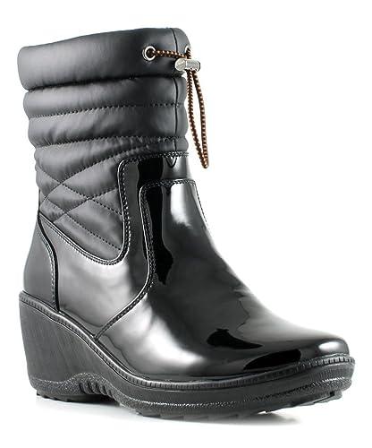 Women's Blayze Boot