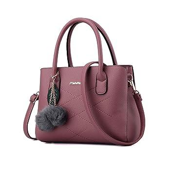 Amazon.com: Vinteen - Bolsas de verano para mujer, bolsa ...