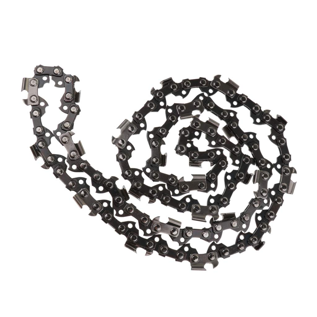 D DOLITY 14 in. Chainsaw Chain