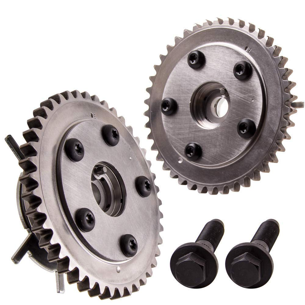 Sealed Power 221-2555S Timing Gear Set