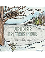 Under in the Mud