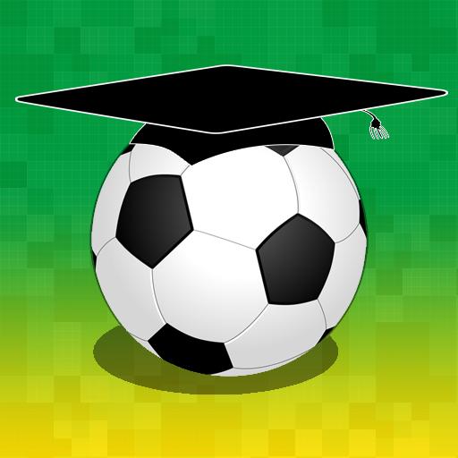 World Player Football Quiz Pro