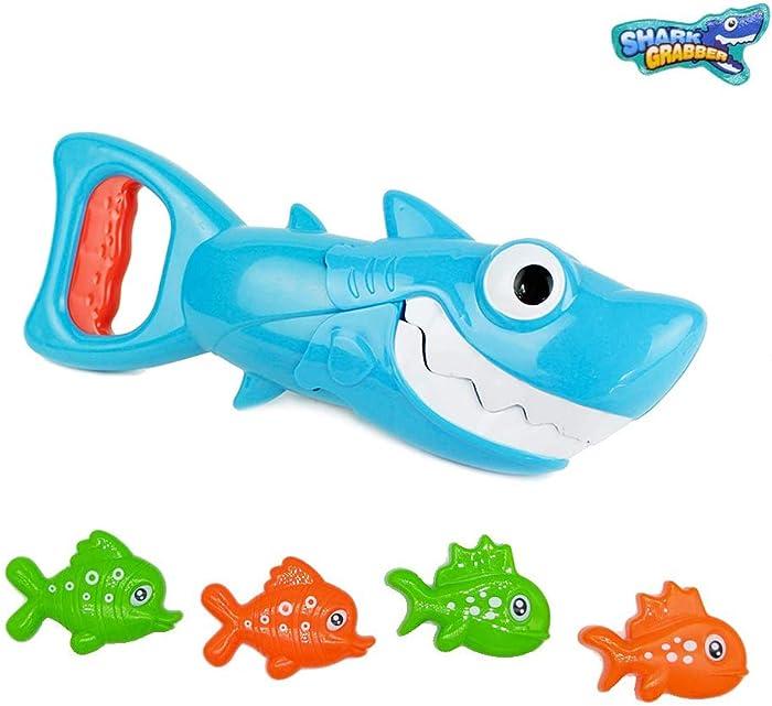 Top 9 Steamer Pad For Shark Steamer