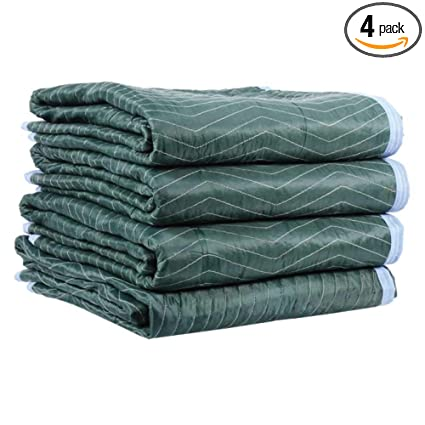 a7f35a7ff078 Moving Blanket (4-pack) 72