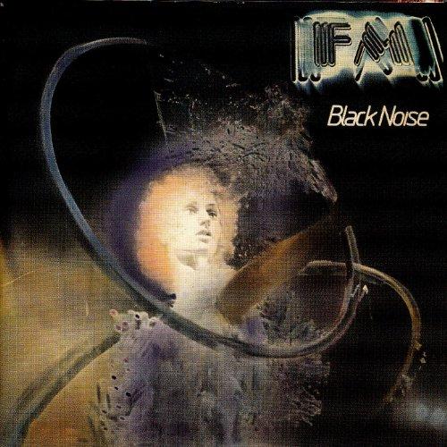 black-noise