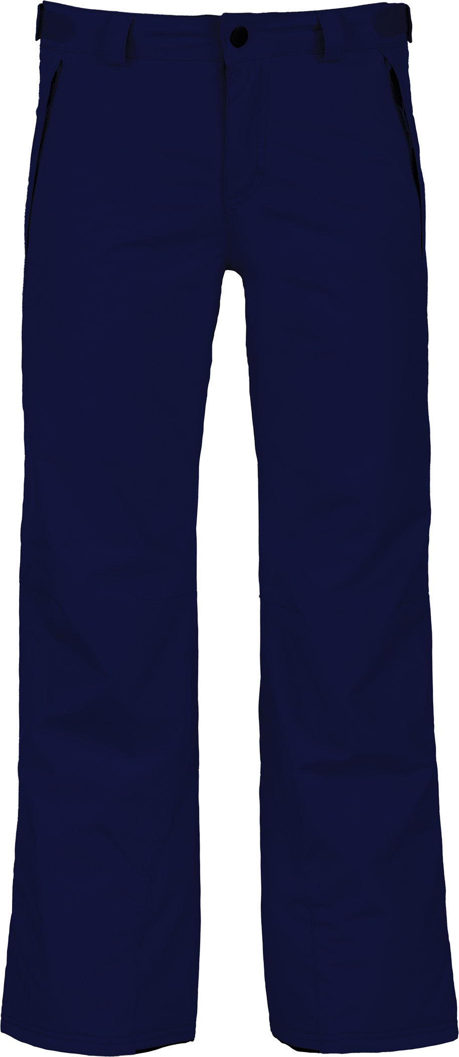 O'Neill Boys Anvil Pants, Ink Blue, Size 14