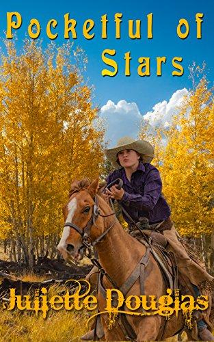 Pocketful of Stars by [Douglas, Juliette]