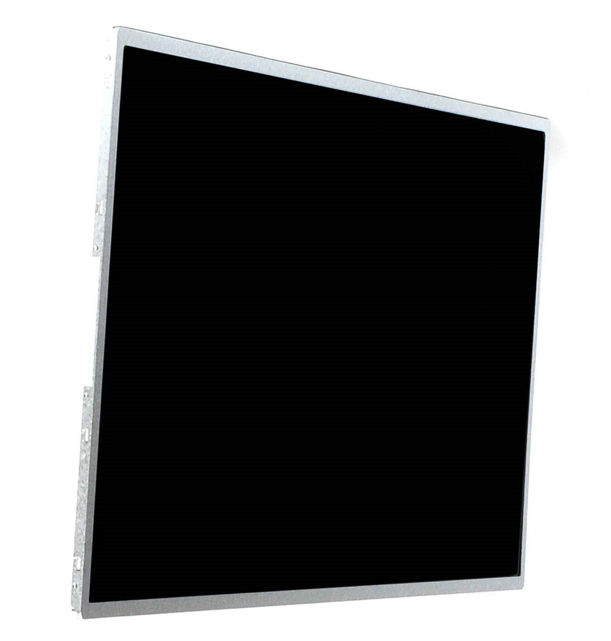 Sony PCG-71914L REPLACEMENT LAPTOP 15.6 LCD LED Display Screen
