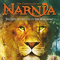 The Chronicles Of Narnia: The Lion, The Witch, and The Wardrobe (PS2 Classic) - PS3 [Digital Code]