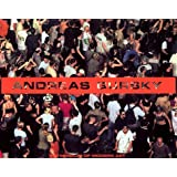 Andreas Gursky: The Museum of Modern Art, New York (Museum of Modern Art Books)