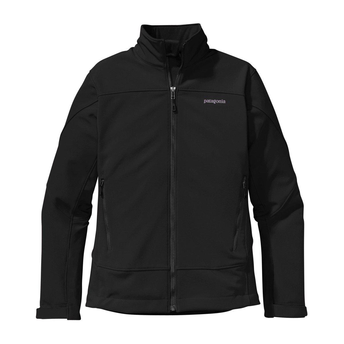 patagonia damen jacke adze jacket g nstig kaufen. Black Bedroom Furniture Sets. Home Design Ideas