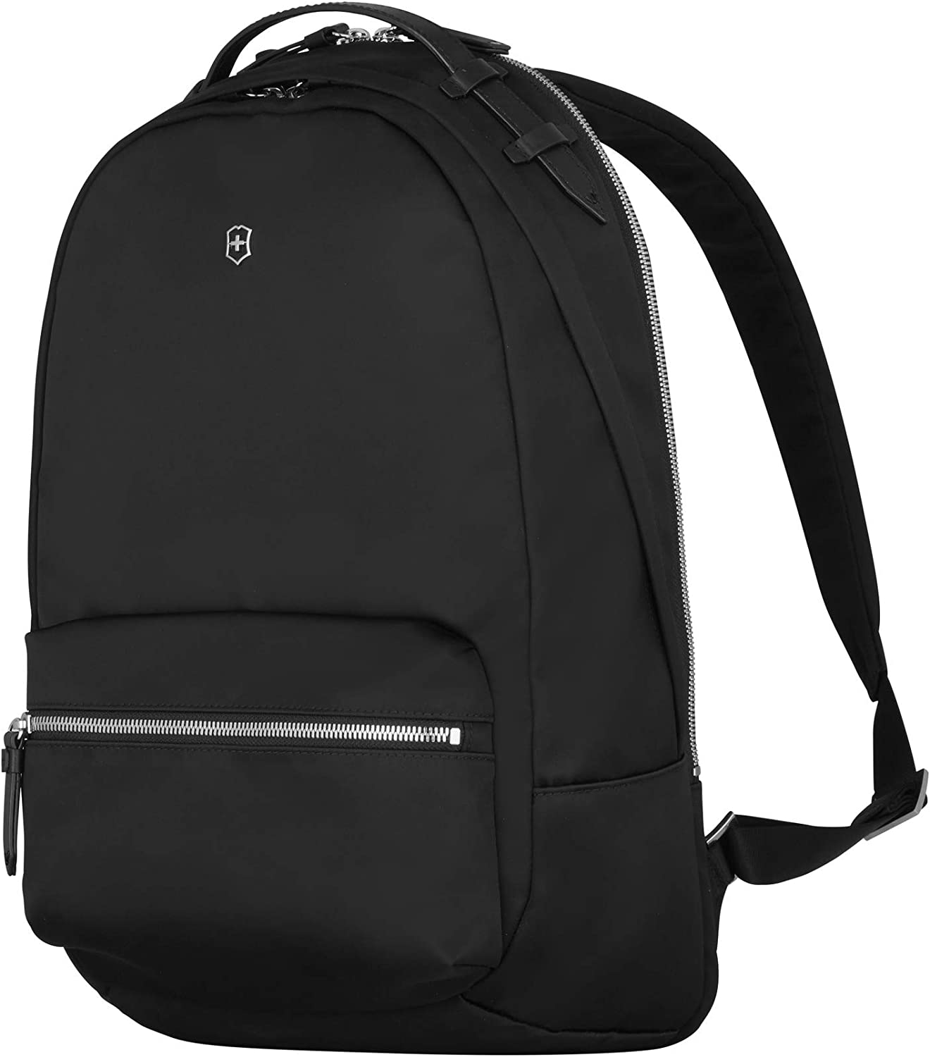 Victorinox Victoria 2.0 Classic Business Backpack