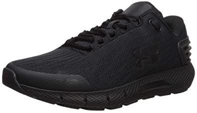 bb6d719c2ce2 Under Armour Men s Charged Rogue-Wide (4E) Running Shoe