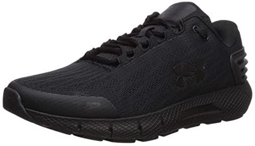 1570f0a6850f Under Armour Mens Charged Rogue - Wide (4e) Running Shoe  Amazon.ca ...