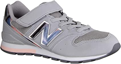 basket new balance 33