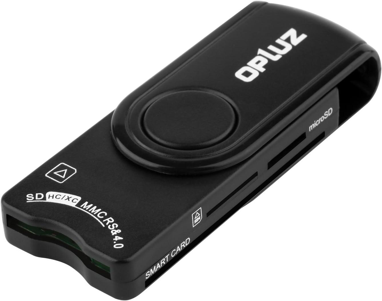 Negro Dispositivo de Internet m/óvil para c/ámara Aee DRC10