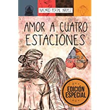Amazon Com Spanish Literature Fiction Teen Young Adult Books