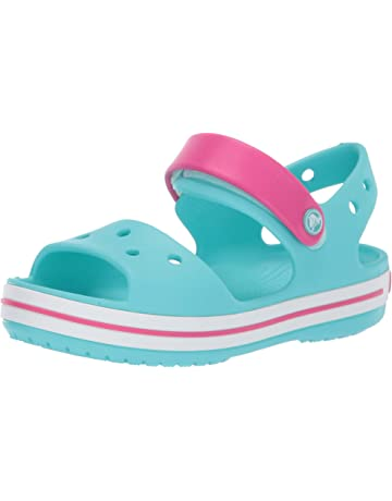afa3cf8e6b6 Amazon.fr   Sandales - Chaussures garçon   Chaussures et Sacs