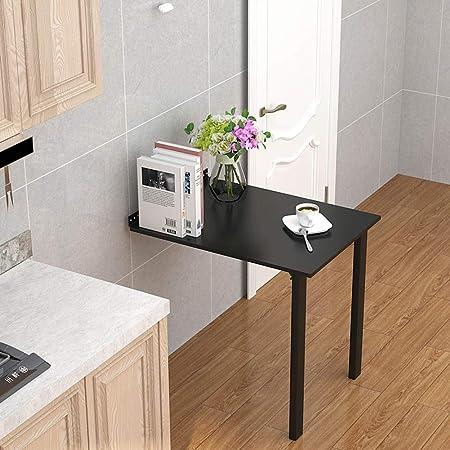 Folding table Mesa Plegable De Pared Mesa De Pared Mesa De Pared ...