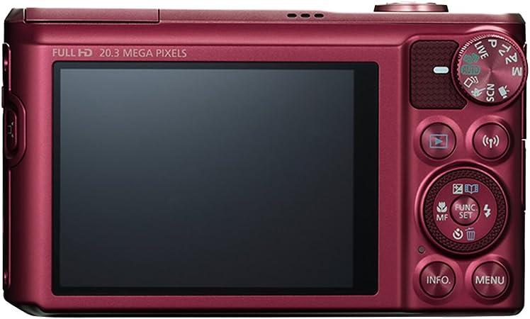 Pixibytes CNSX720RD product image 3