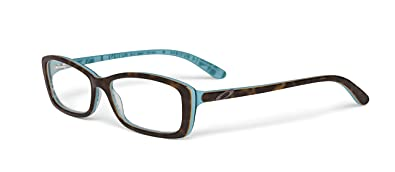 8622b7f1d7 Image Unavailable. Image not available for. Colour  Oakley Rx Eyewear  Women s ...