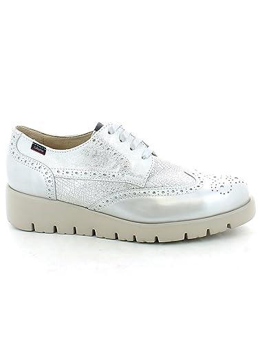 Callaghan 89813 Y De Zapato Amazon Mujer Zapatos Vestir 8PWPqwa
