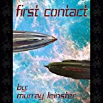 First Contact | Murray Leinster