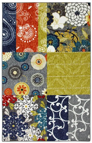 Home And Garden Rugs Home Decor