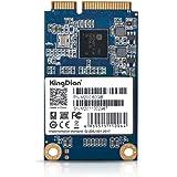 KingDian mSATA mini PCIE 60GB 120GB 240GB SSD Solid State Drive (30mm*50mm) (60GB)