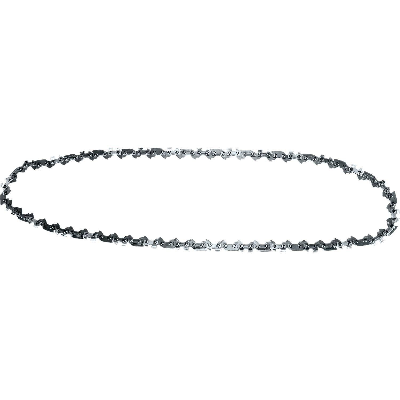 Makita 196208-3 16'' Saw Chain, 3/8'', .050''