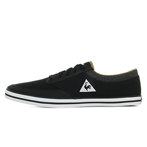 Le Coq Sportif Remilly CVS/2 Tones 1711504, Trainers - 40 EU