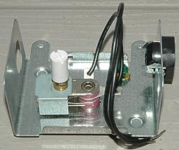 master flow adjustable power thermostat wiring master master flow whole house fan wiring diagram jodebal com on master flow adjustable power thermostat wiring