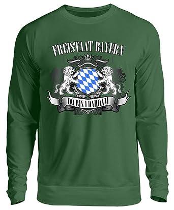 Spruche zum 60 geburtstag mann bayrisch
