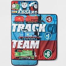 Amazon Com Thomas The Train Sleeping Bag