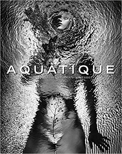 Book Aquatique