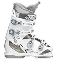 Nordica Cruise 55 Womens Boots