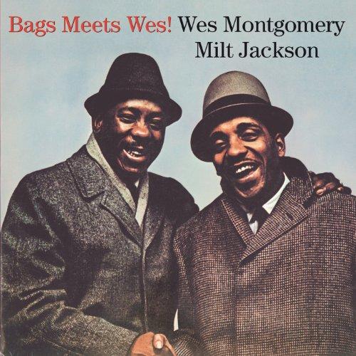 Bags Meets Wes! (Bonus Track V...