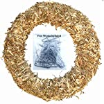 24-Living-Wreath-Sphagnum-Moss-Form-Complete