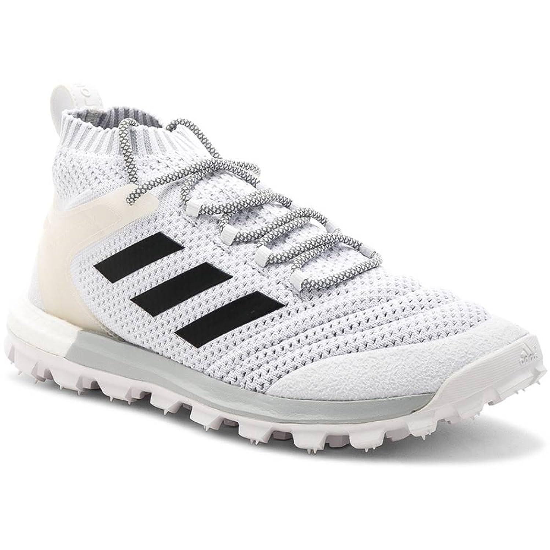 (ゴーシャ ラブチンスキー) Gosha Rubchinskiy メンズ シューズ靴 スニーカー x Adidas Copa PK Mid Sneakers [並行輸入品] B07F73JZCY