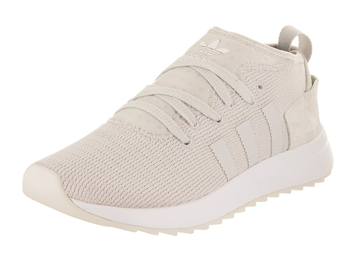 outlet store d3fde 7ab21 Amazon.com  adidas Flashback Mid W  Shoes