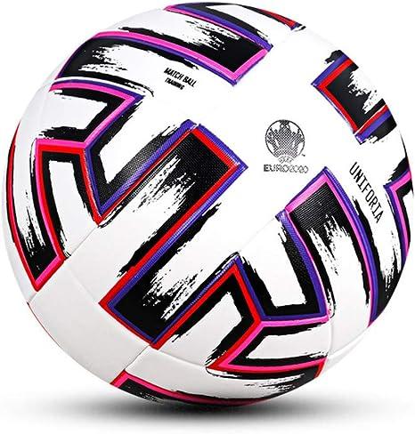 Amazon.com: 2020-2021 Champions League Football Fans ...