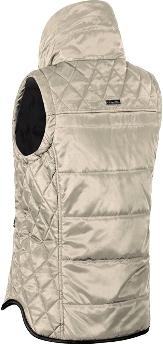 REGATTA WOMENS WINIKA INSULATED BODYWARMER GILET VEST RWB080