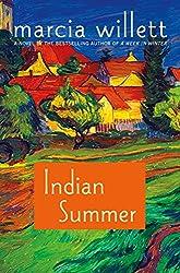 Indian Summer: A Novel